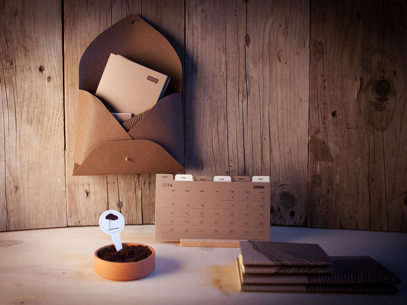 natural-box.jpg