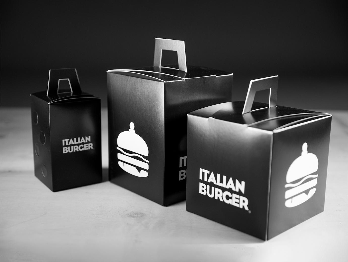 italian-burger.jpg