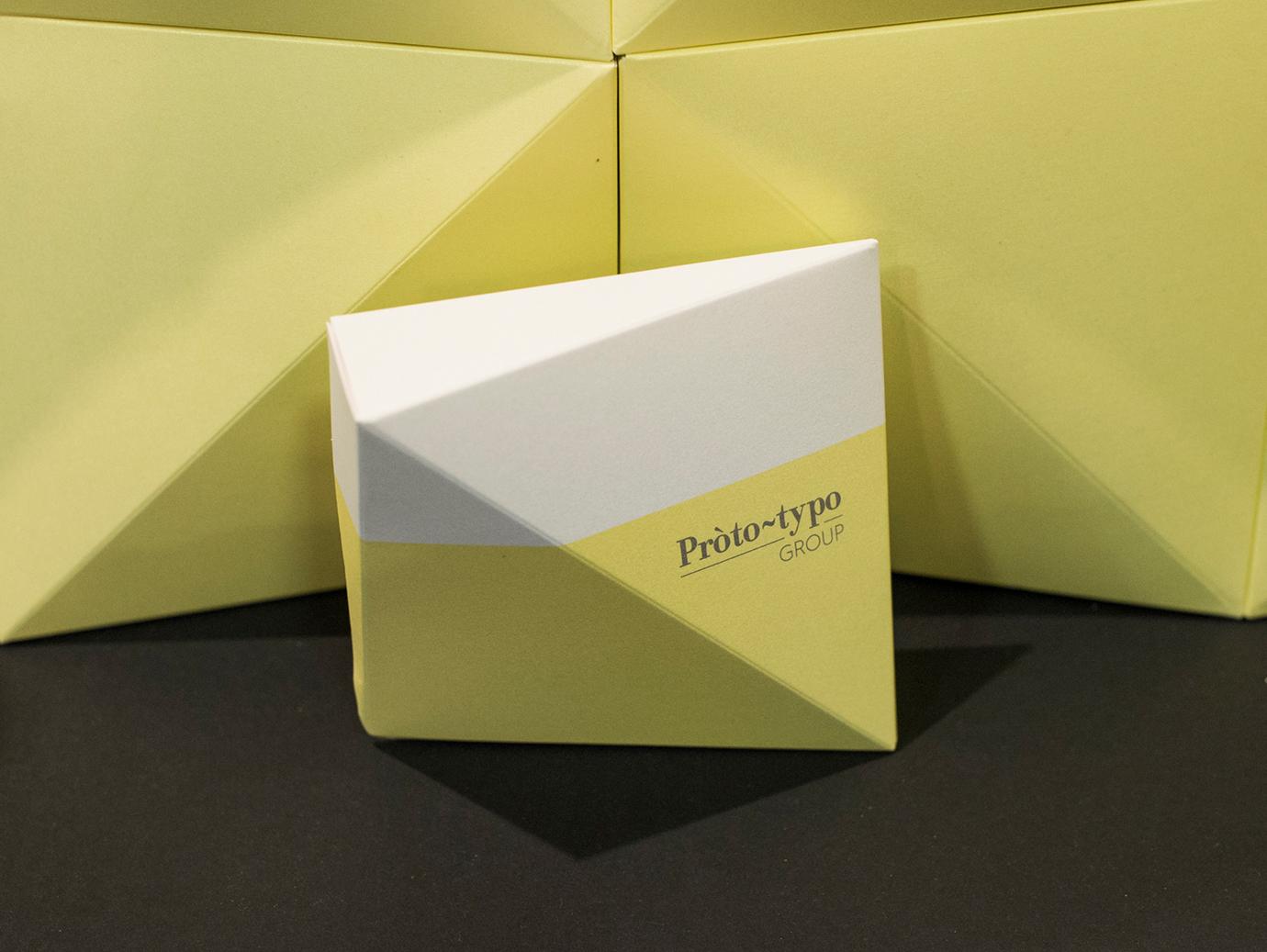 pack-premiere3.jpg