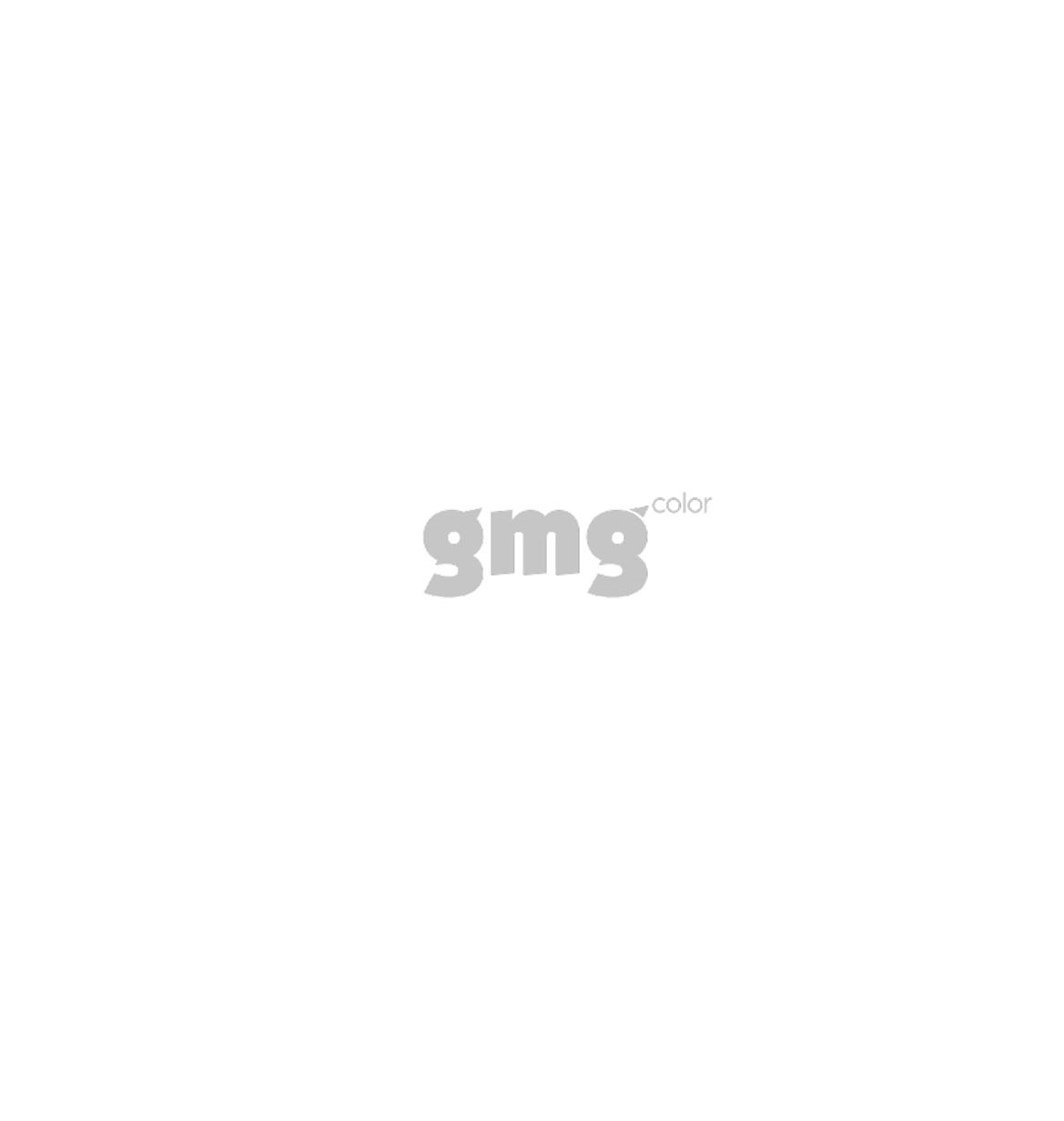 gmg-exe.jpg