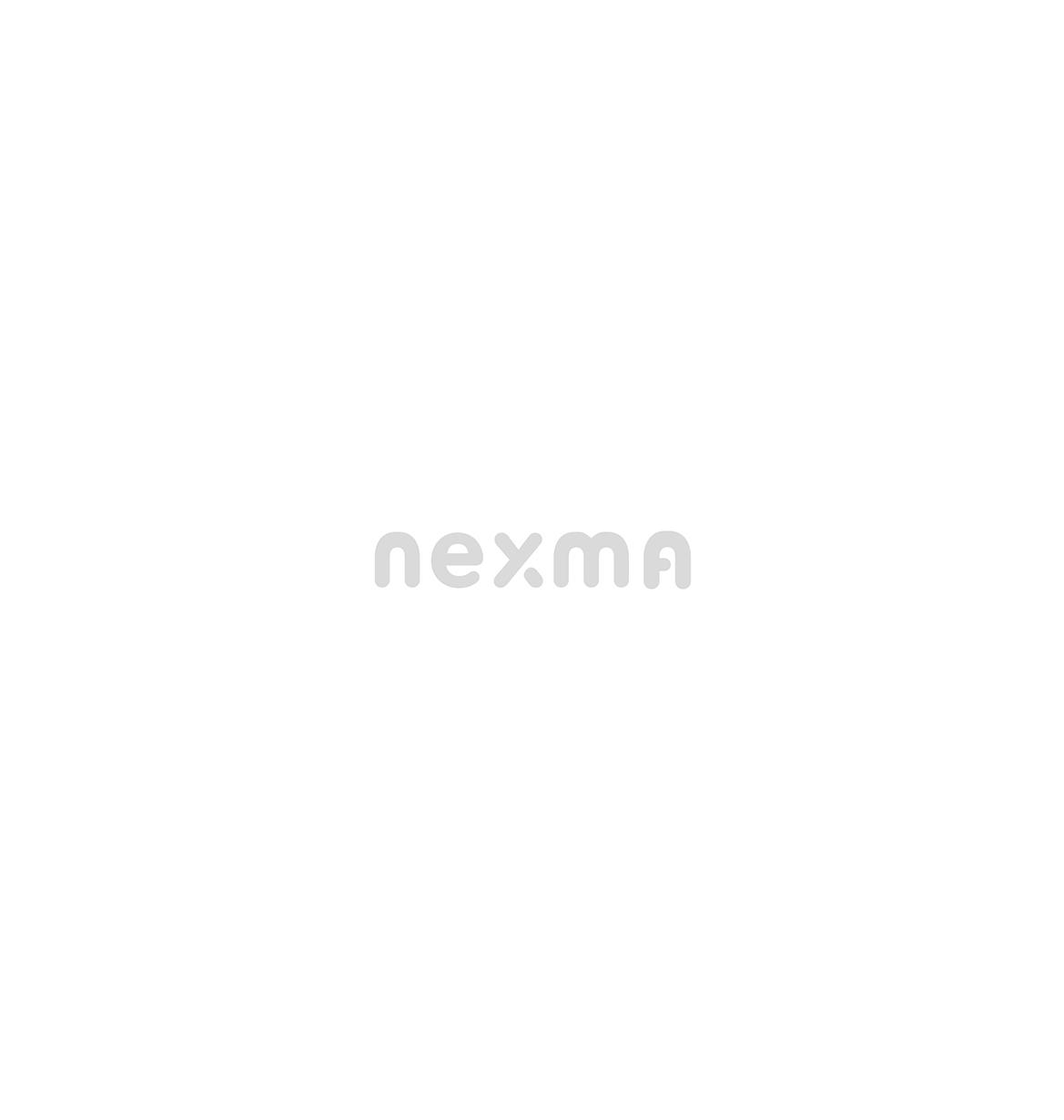 nexma-def.jpg