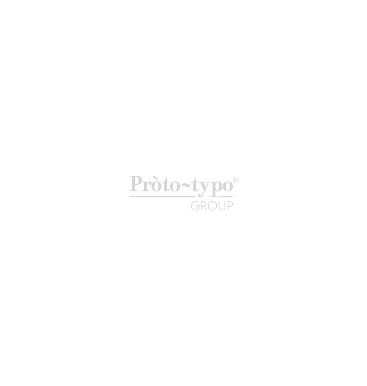 prototypo-group.jpg