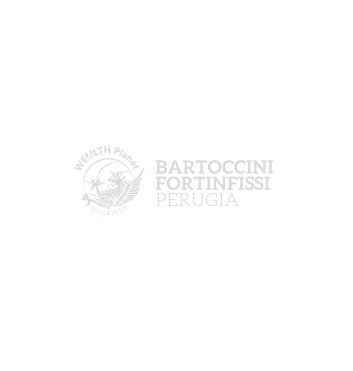 bartoccini.jpg
